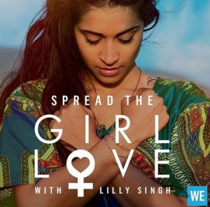 lilly-singh-teams-up-with-me-to-we-to-launch-girllove-rafiki-bracelets-01