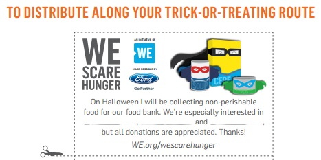 we-scare-hunger