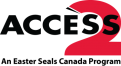 cropped-access-2-logo-2014-eng-tageline-e1402684890727